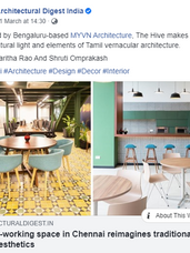 Architectural digest india.png