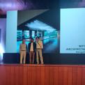 IIID-awards-2.jpg