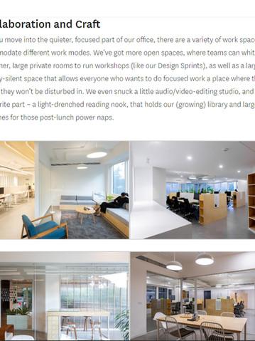 OBVIOUS HQ.jpg