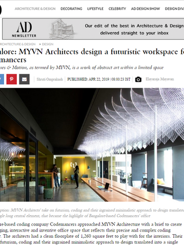 Architecture digest india.PNG