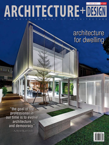 Architecture + Design.jpg