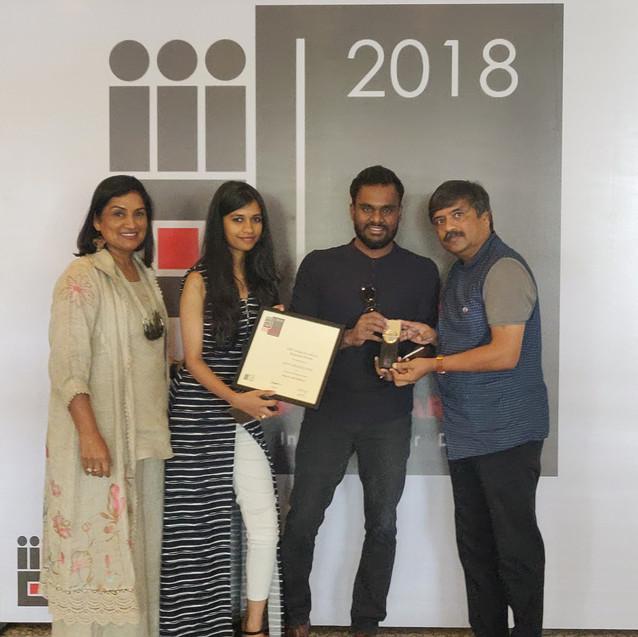 IIID-awards-4.jpg