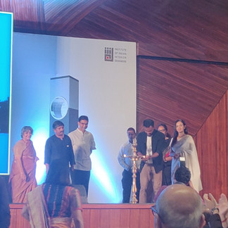 IIID-awards-5.jpg