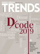 Trends-2018_3.jpg
