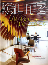 GLITZ 1.jpg