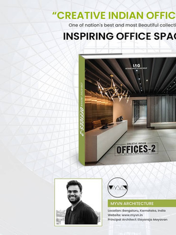 Creative Indian offices -2_1.jpg