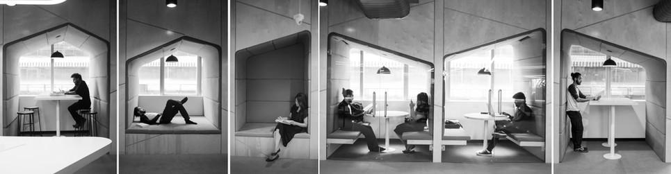 Row of seating 2.jpg