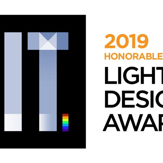 LIT-Awards-2019-HM.png