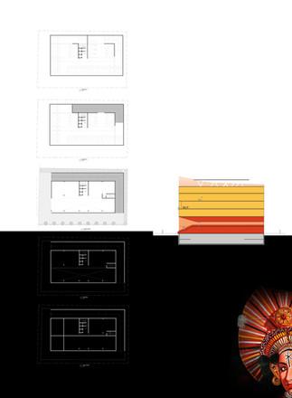 Plans & Section.jpg