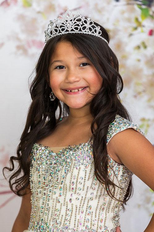 Little Miss Avon Township
