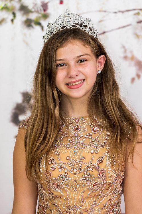 Junior Miss Avon Township
