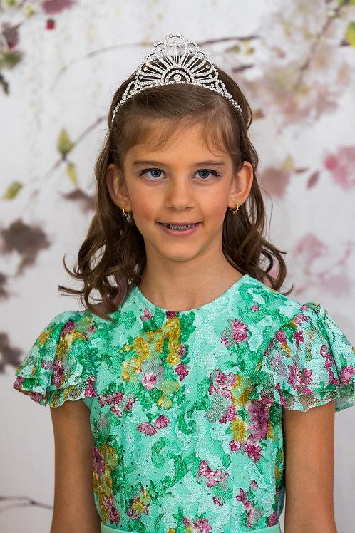 Little Miss Wauconda