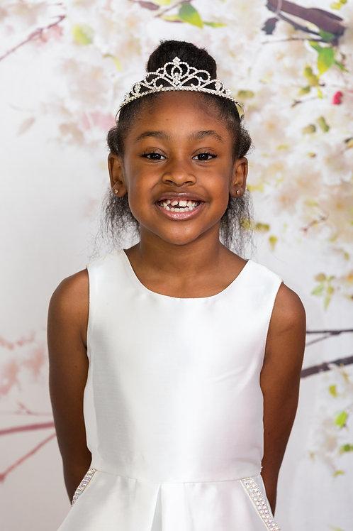 Little Miss North Chicago