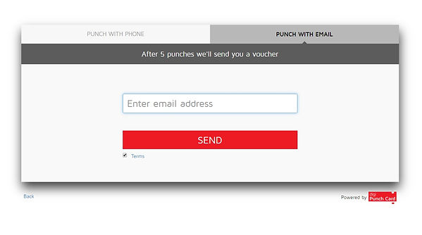Punch with email.jpg