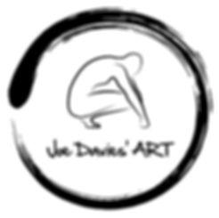 Logo black white background.jpg