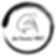 Logo black white background.png