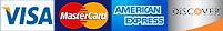 creditcardlogo_edited.png