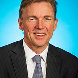 John Thwaites picture.jpg