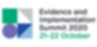 EIS logo 350x170.png