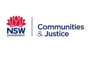 Communities-&-Justice-2-col-RGB.jpg