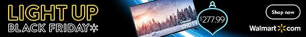 44131-275480---Electronics-Display-Ad_Re