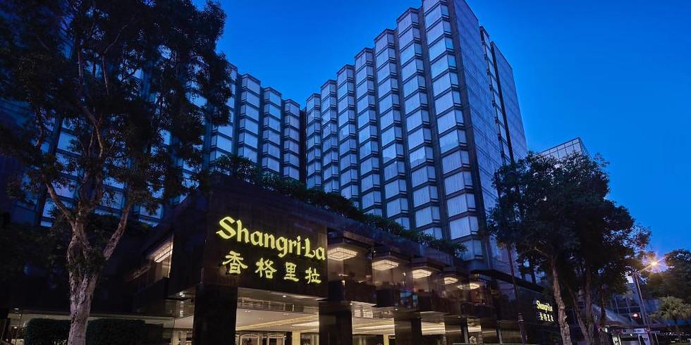 Kowloon Shangrila