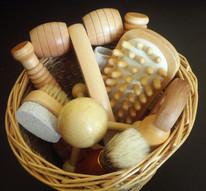 massage-massage-set-massage-tools-67721.