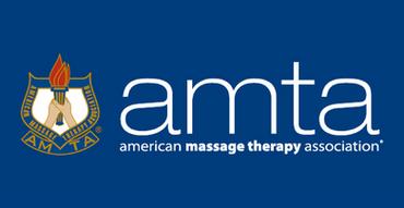 AMTA-Logo-reversed-1200x628.png