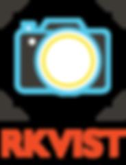 RKVIST_logo.png