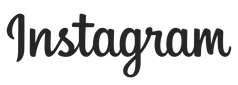 南山リハビリテーション病院 採用サイト インスタグラムロゴ