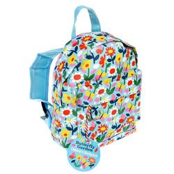 29135-butterfly-garden-mini-backpack