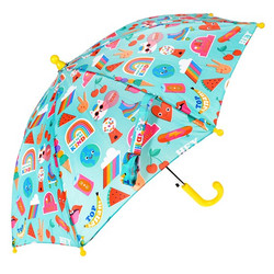 29038-top-banana-children-umbrella