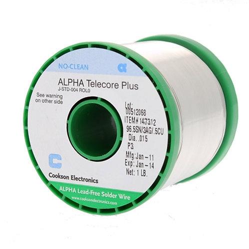 Alpha Telecore HF-850 SACX Plus 0307 0,5mm