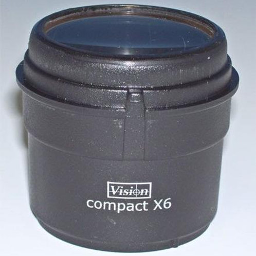 Mantis Compact X6
