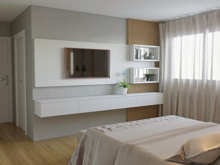 Marcia_Dormitório_suite__View02.jpg