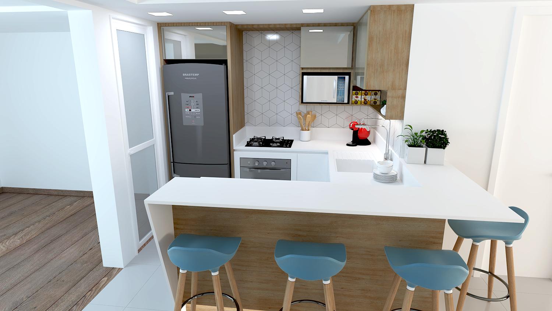 Leticia - Cozinha - prop 1 2.effectsResu