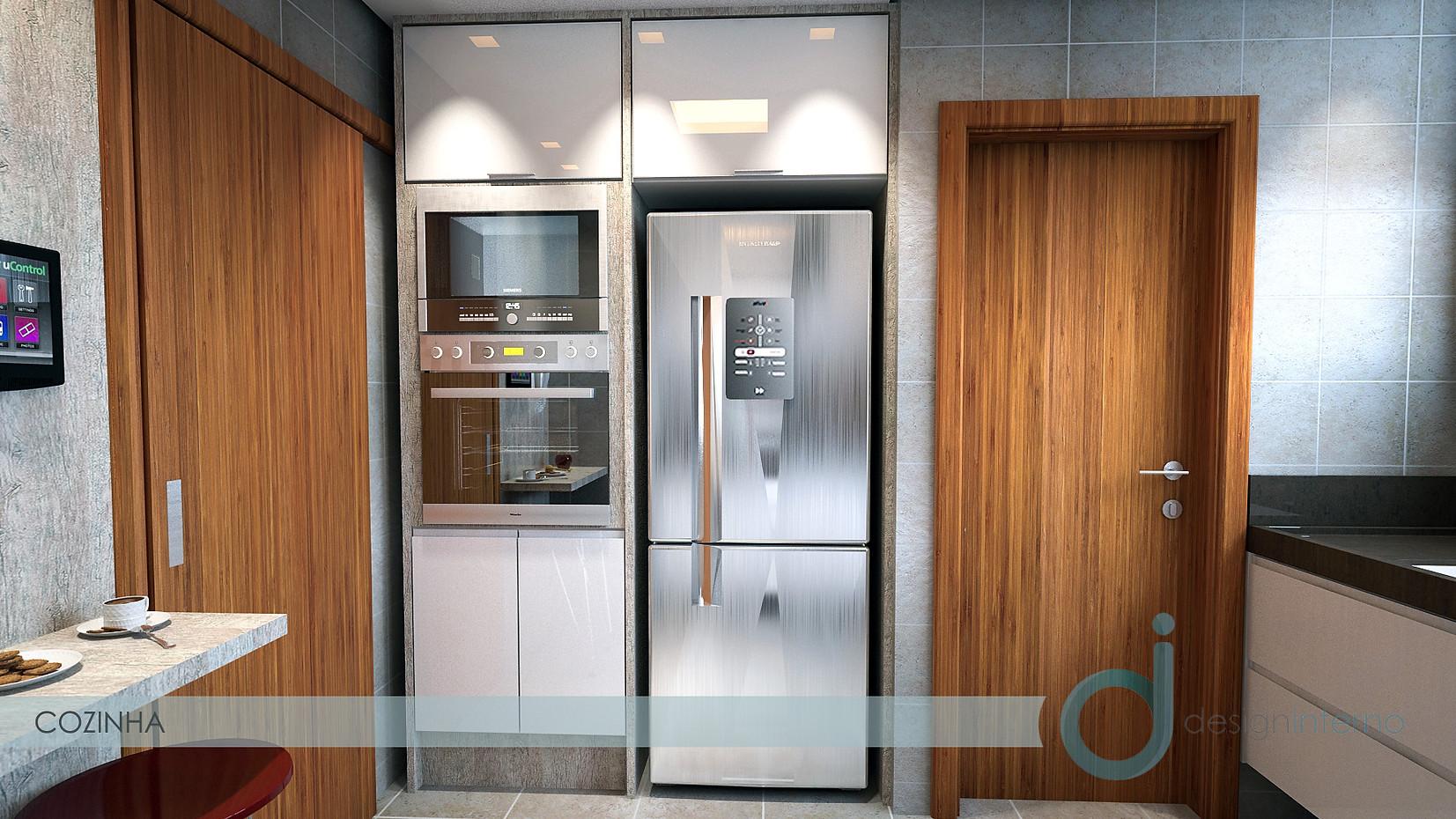Cozinha_sob_medida_Designinterno_05.jpg