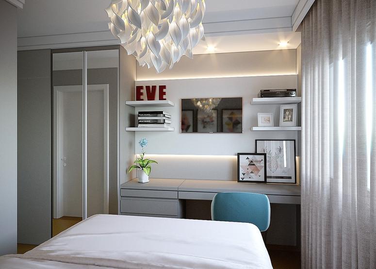 Michelli - dormitorio casal 1_View03.jpg