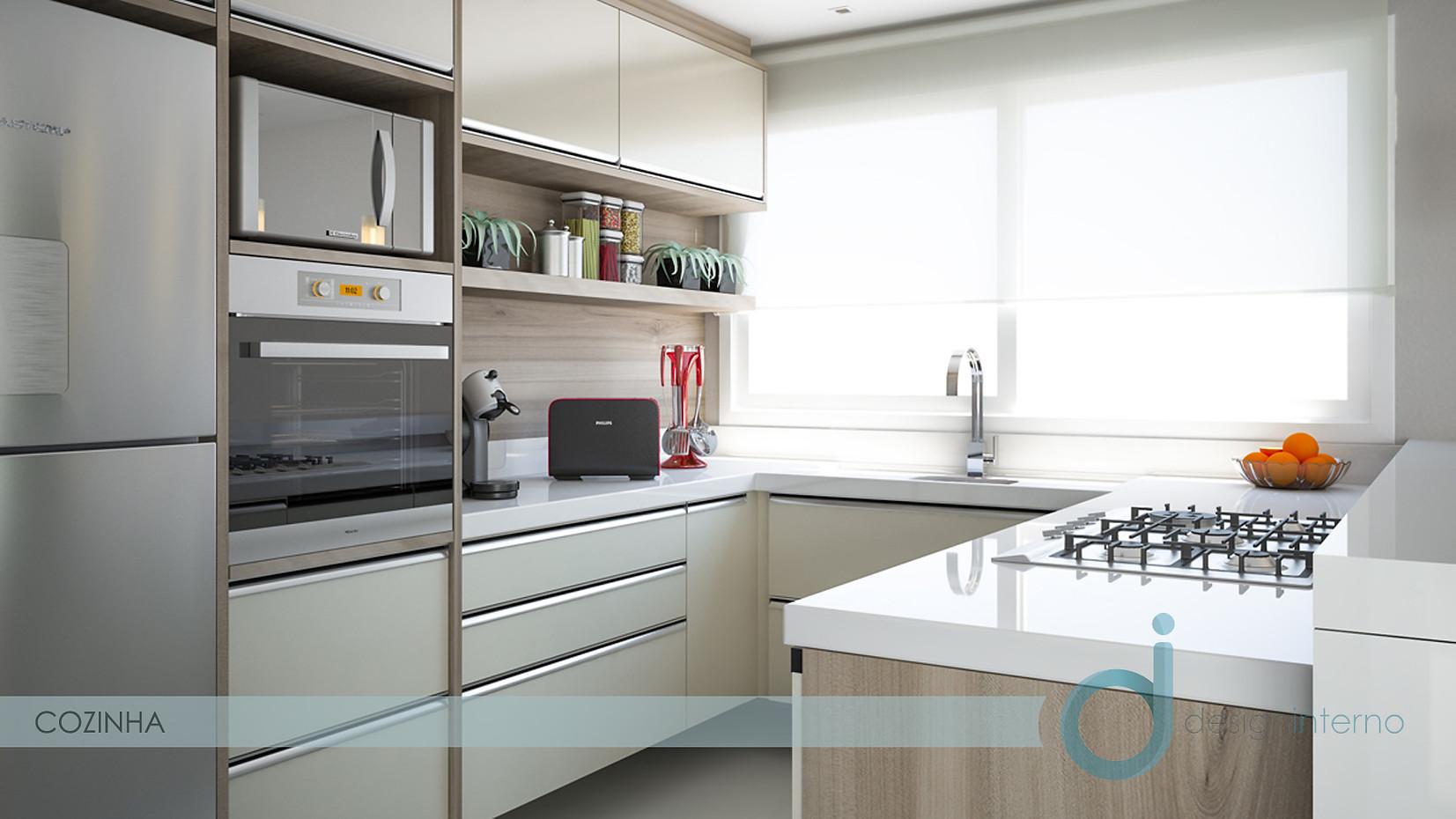 Cozinha_sob_medida_Designinterno_01.jpg