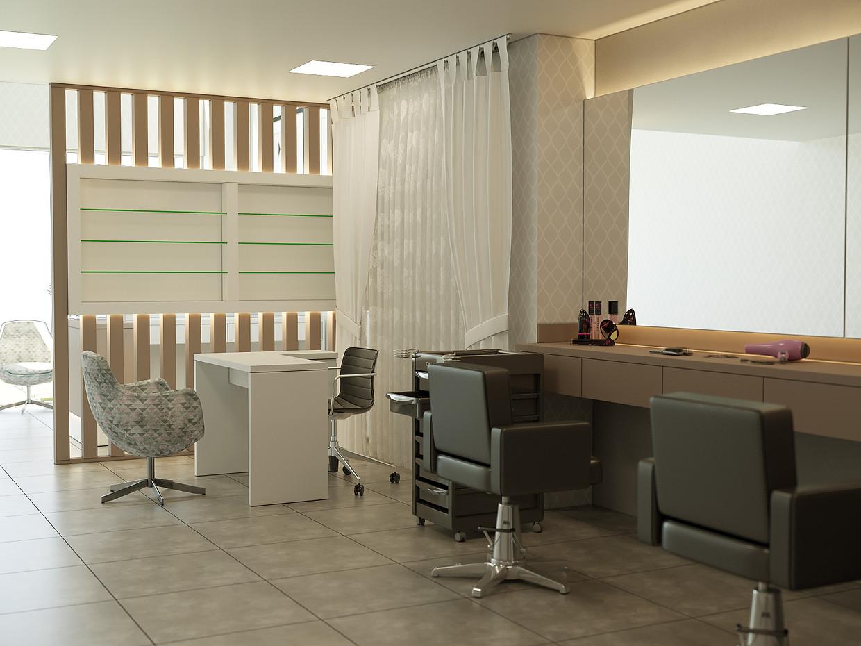 Studio de Beleza - su steffens 2.jpg