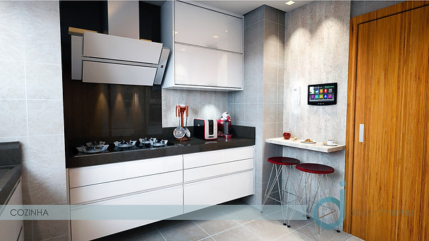 Cozinha_sob_medida_Designinterno_04.jpg