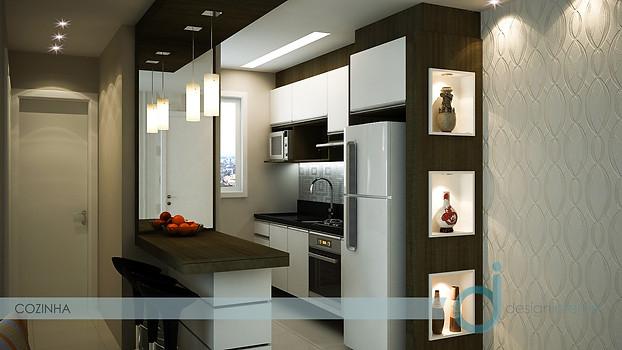 Cozinha_sob_medida_Designinterno_12.jpg