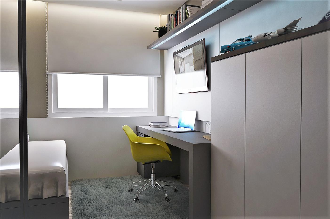 CAROLINE - HOME OFFICE - 1_View01.jpg