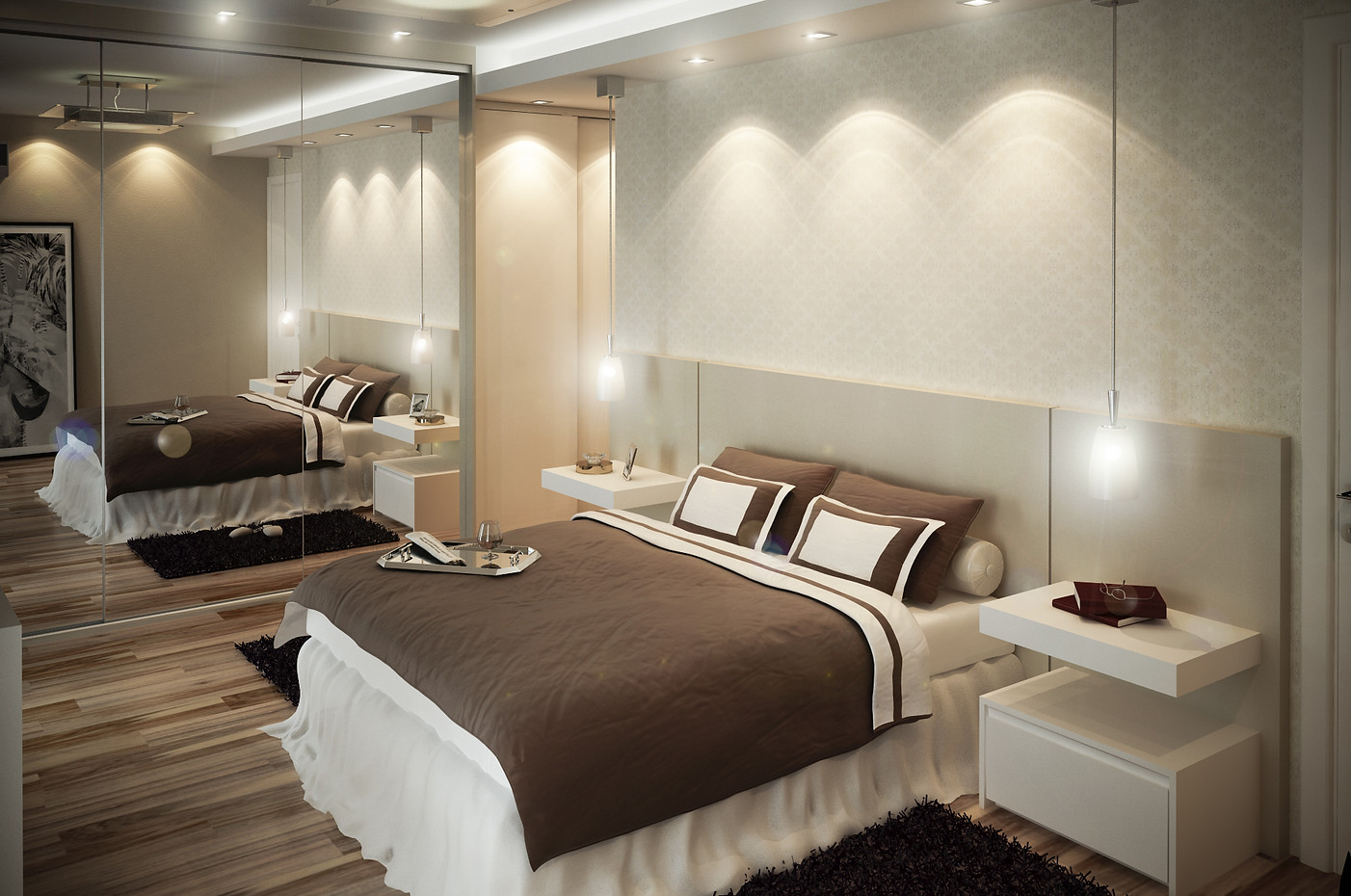 Dormitorio_Sob_Medida_Designinterno_13.j