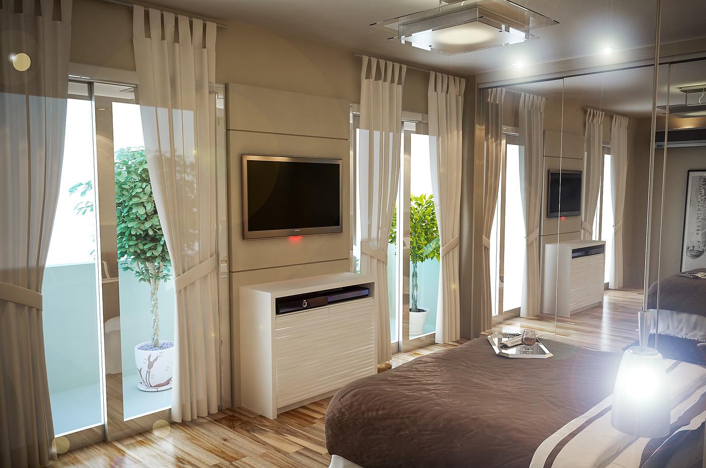 Dormitorio_Sob_Medida_Designinterno_10.j