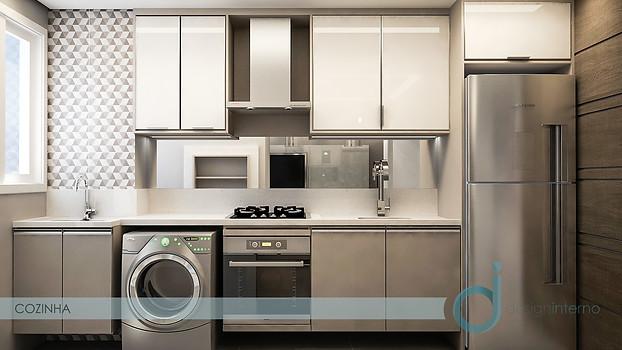 Cozinha_sob_medida_Designinterno_08.jpg