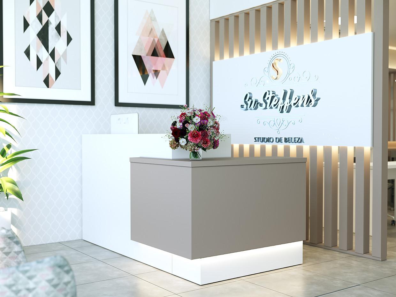 Studio de Beleza - su steffens 0.jpg
