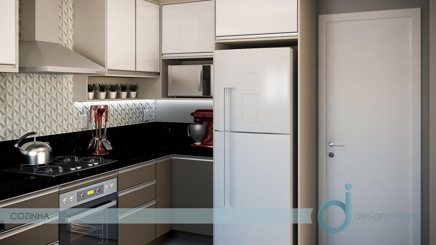 Cozinha_sob_medida_Designinterno_11.jpg