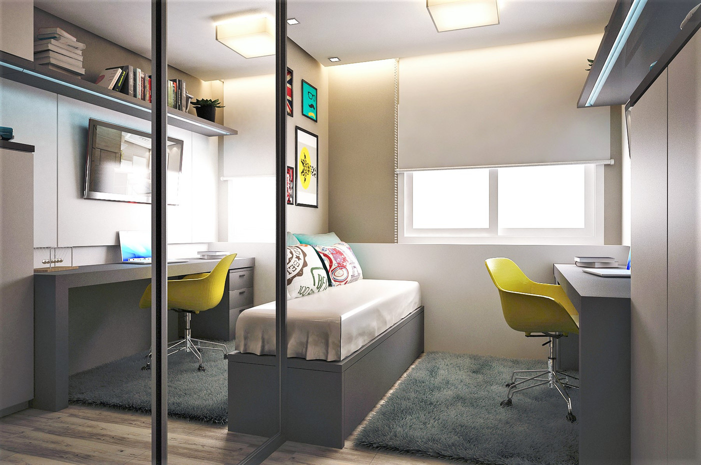 CAROLINE - HOME OFFICE - 1_View05.jpg