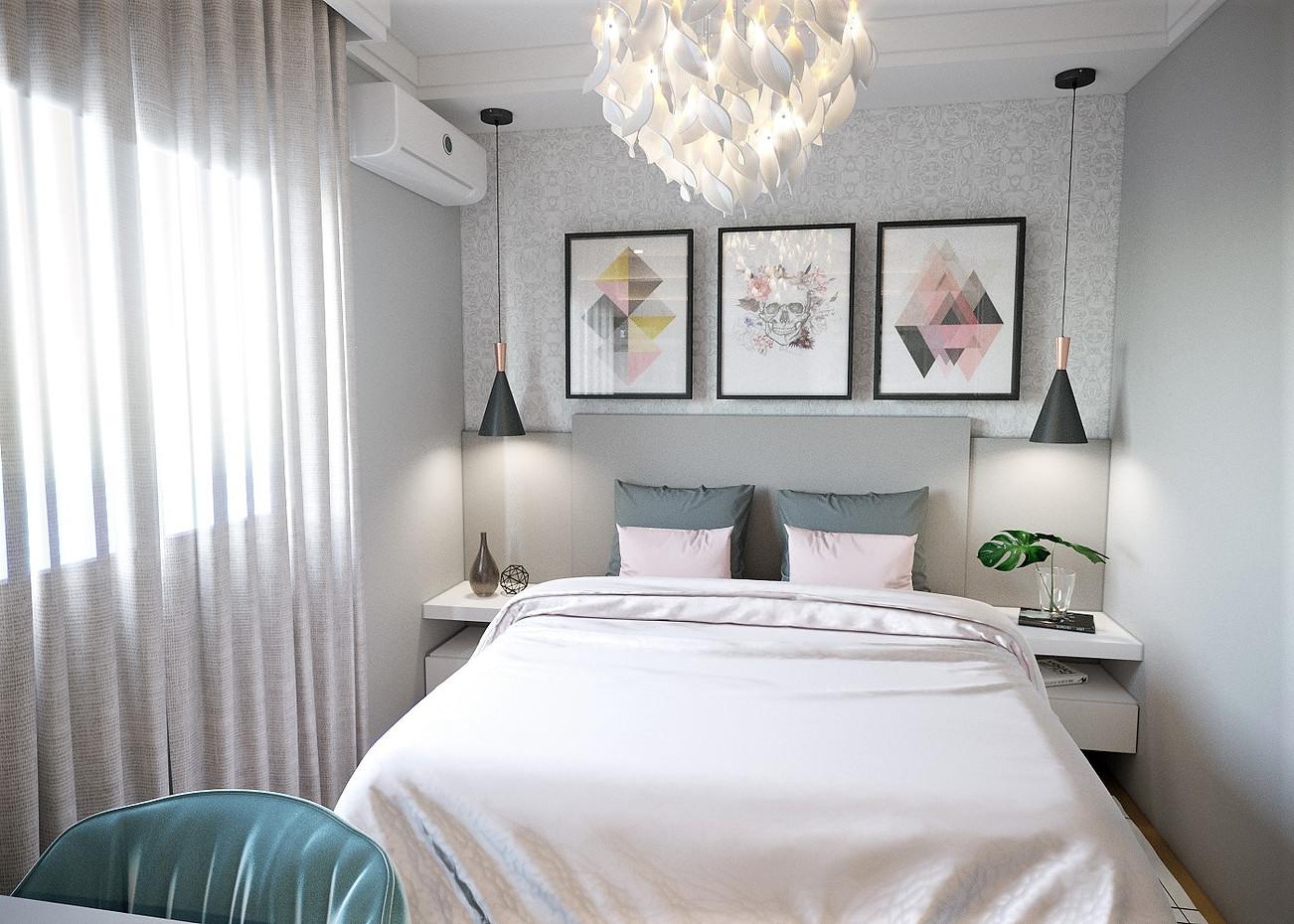 Michelli - dormitorio casal 1_View04.jpg